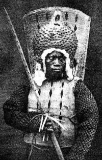 Nauruan-warrior-1880ers (24k image)